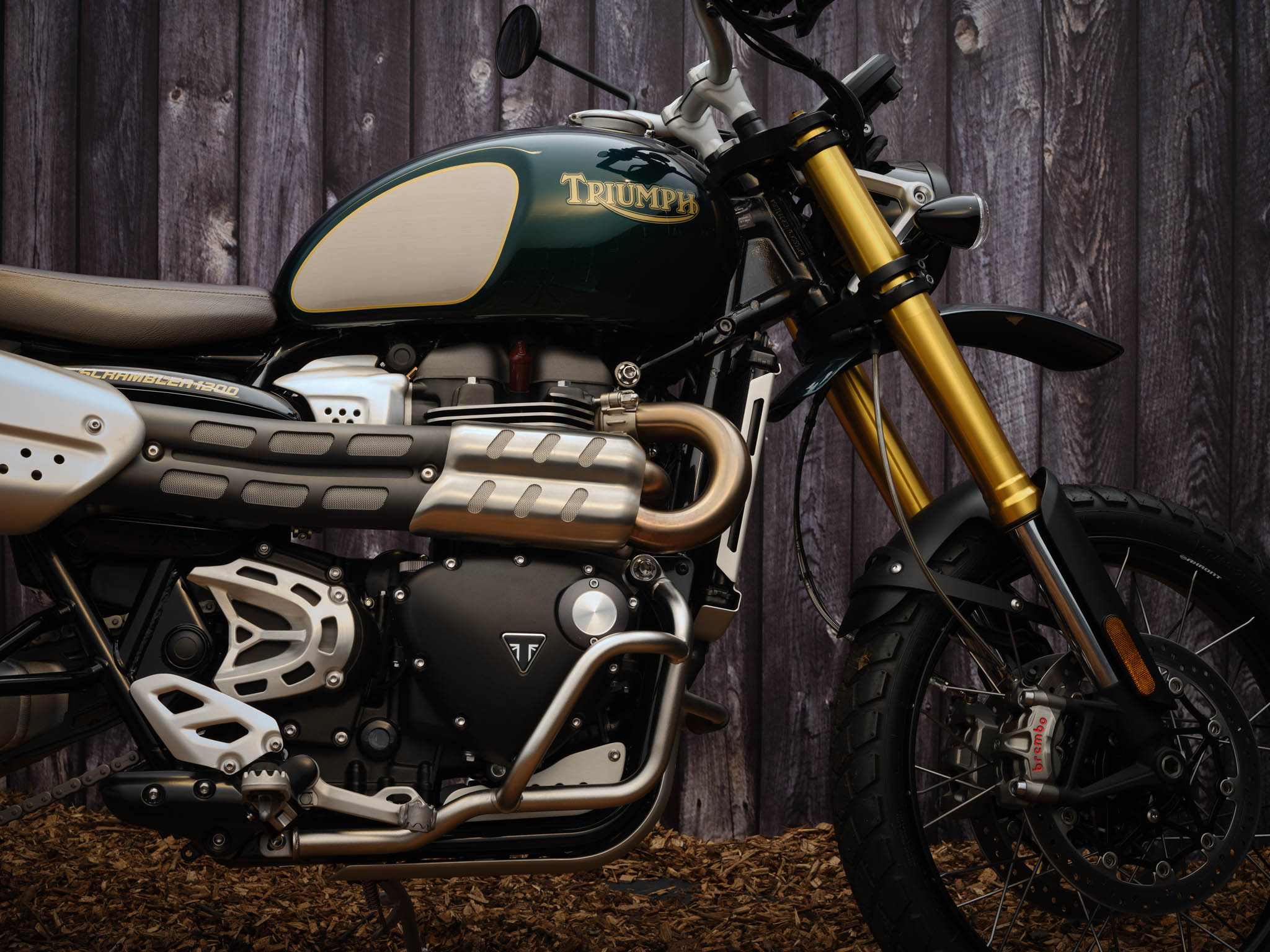 Triumph_Scrambler_1200_Steve_McQueen_Details_2021-5