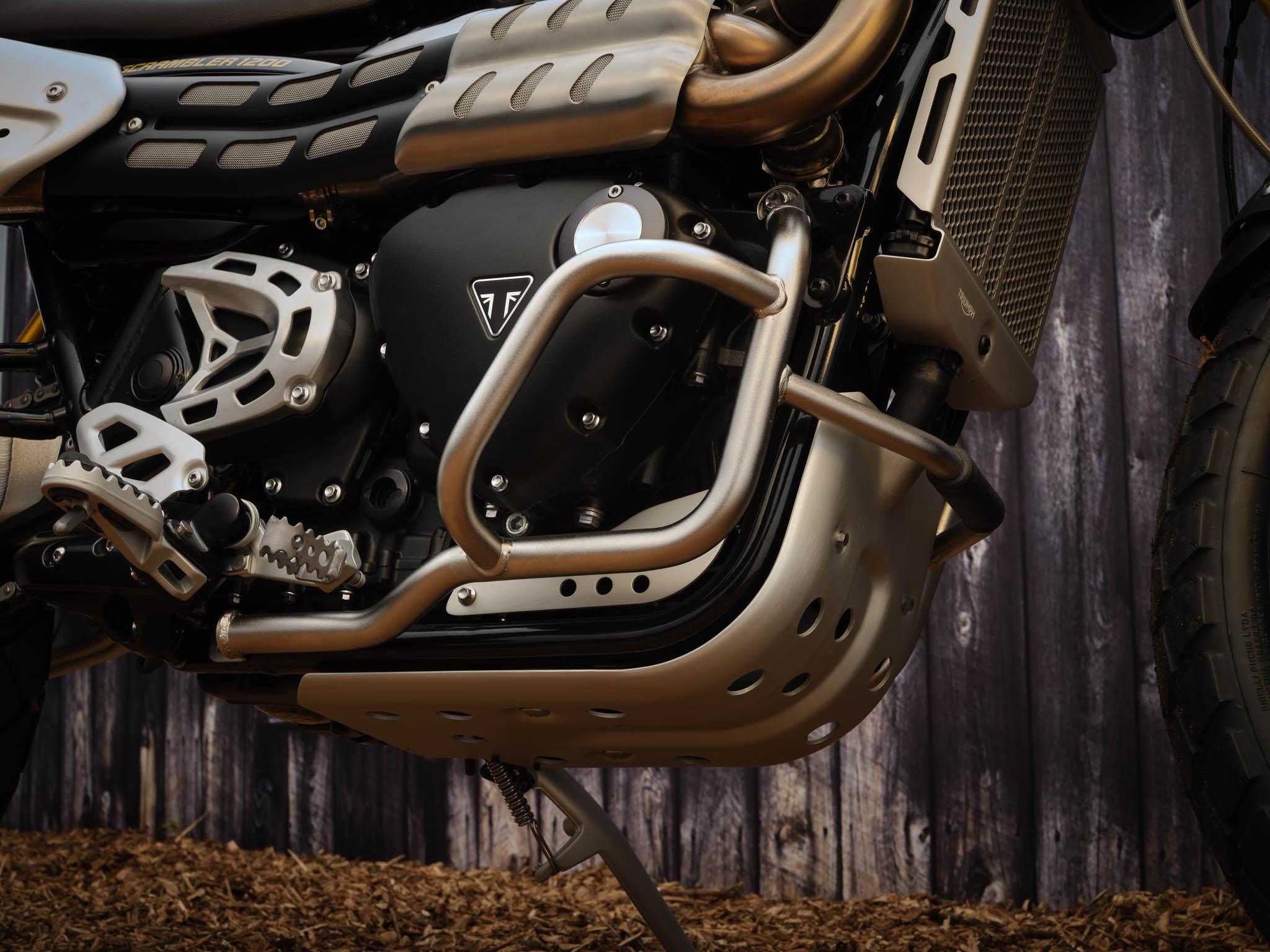 Triumph_Scrambler_1200_Steve_McQueen_Details_2021-6