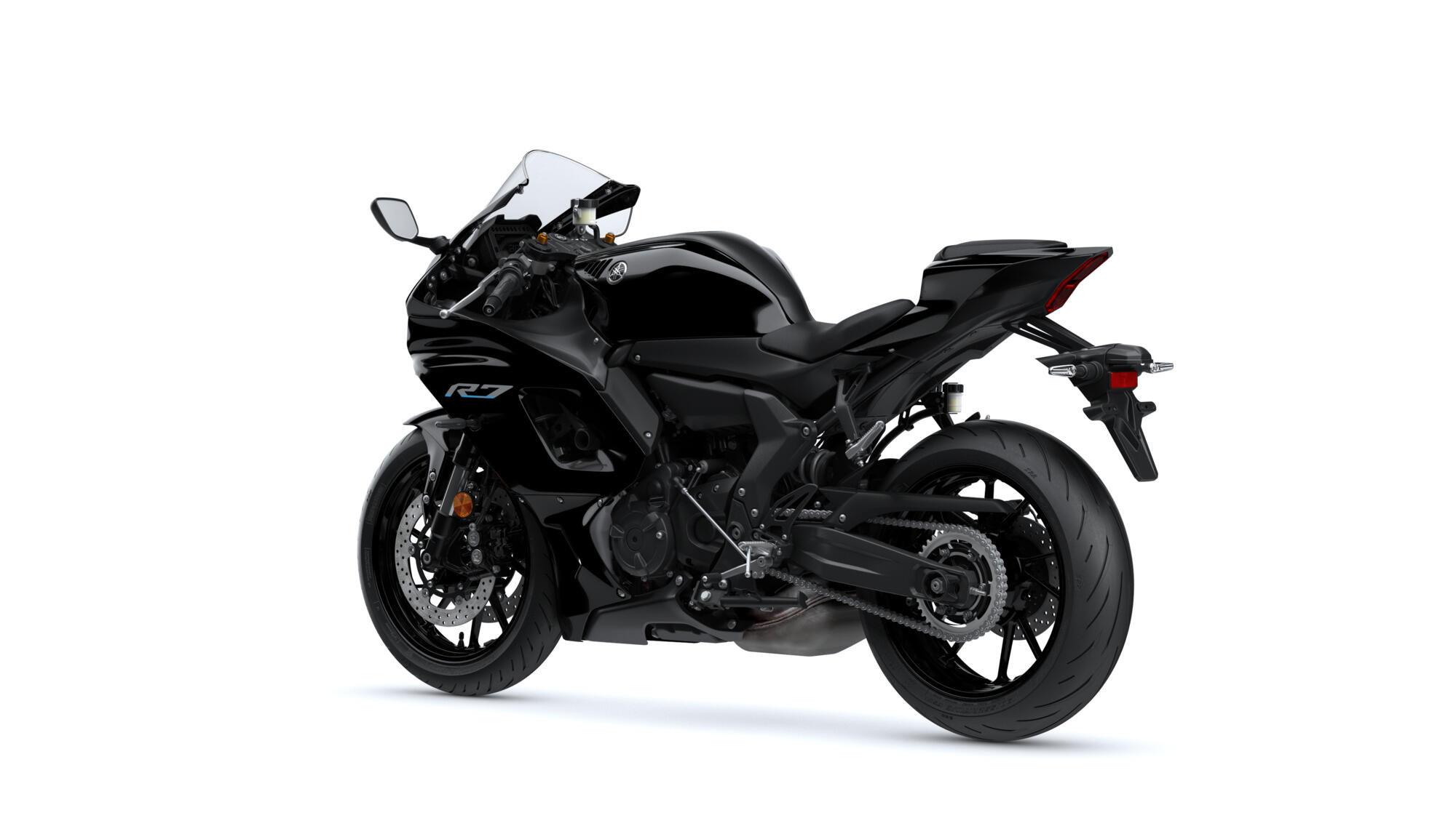 Yamaha-R7-B