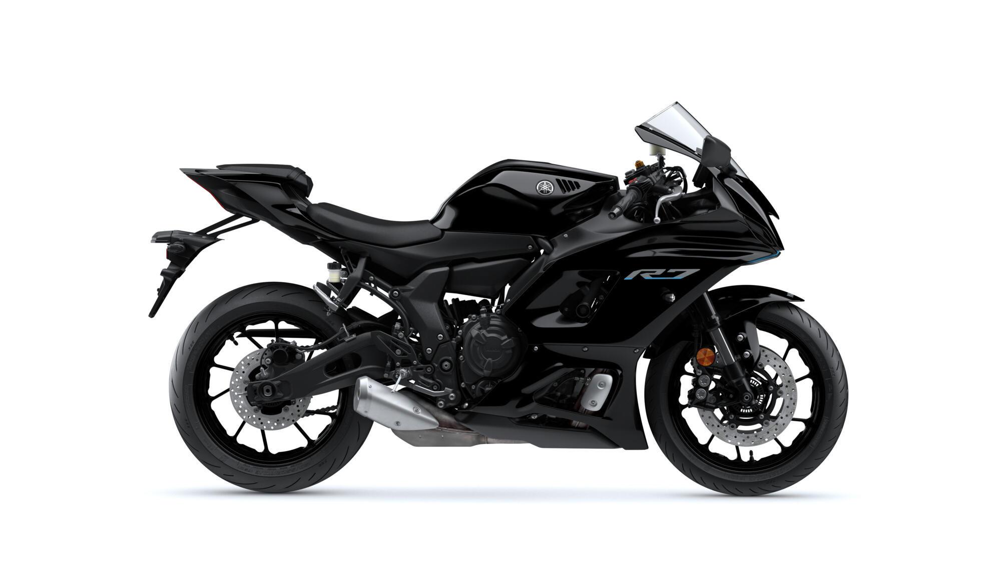 Yamaha-R7-C