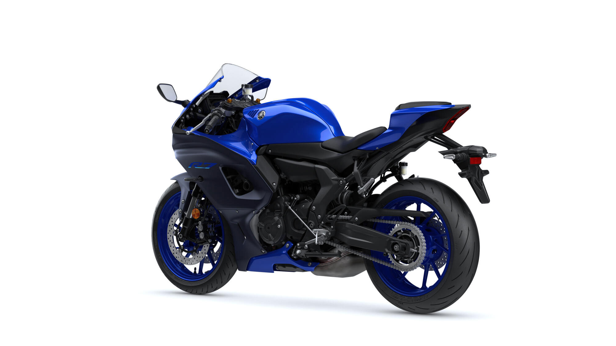 Yamaha-R7-I