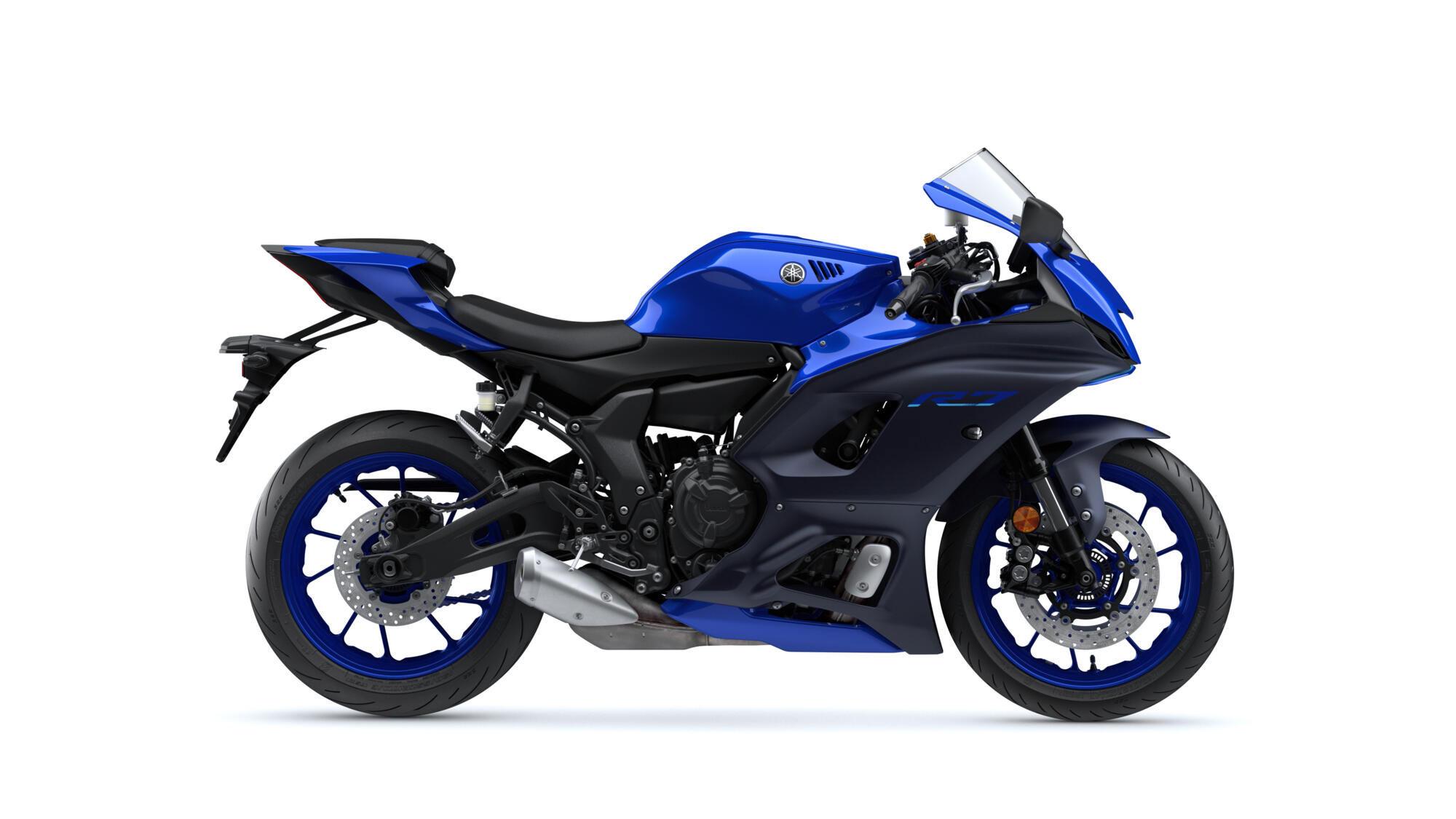 Yamaha-R7-J