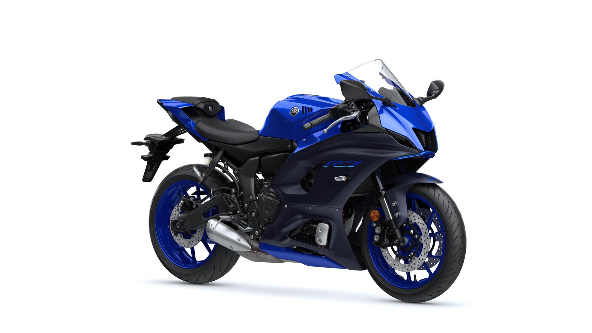 Yamaha-R7-K