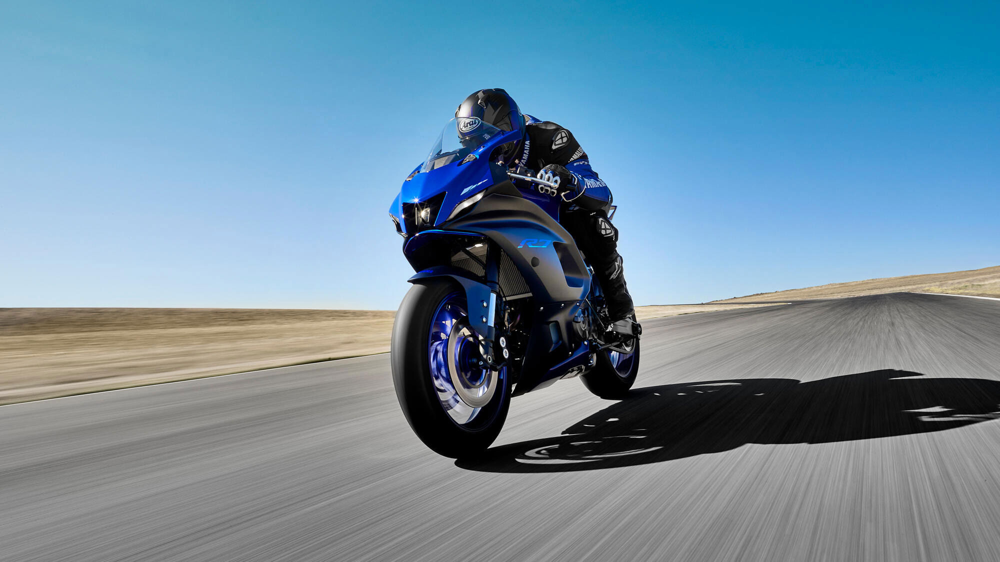 Yamaha-R7-M