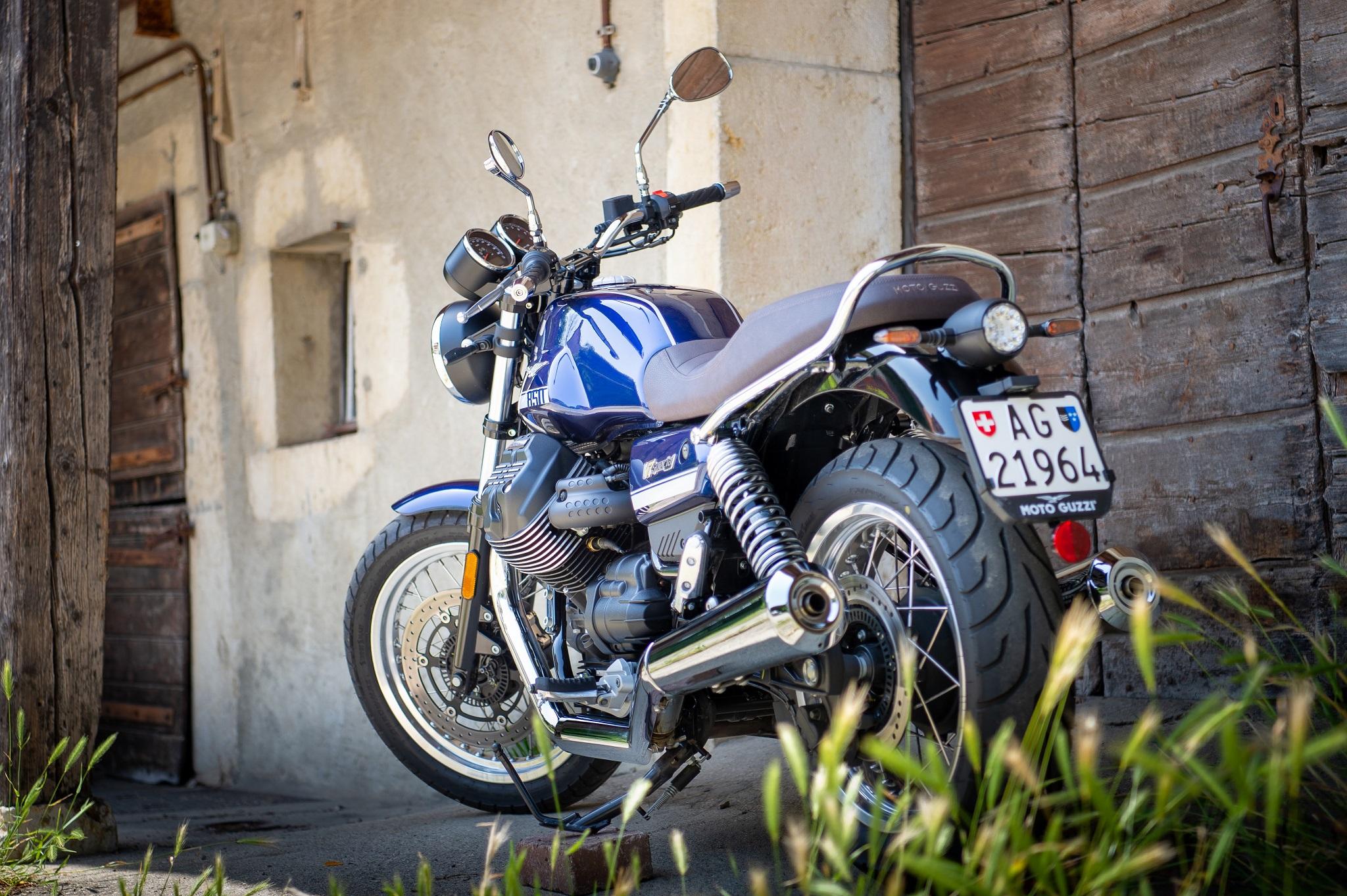 2021-06-18 Actumoto Moto Guzzi V7 Special 039 Final Big
