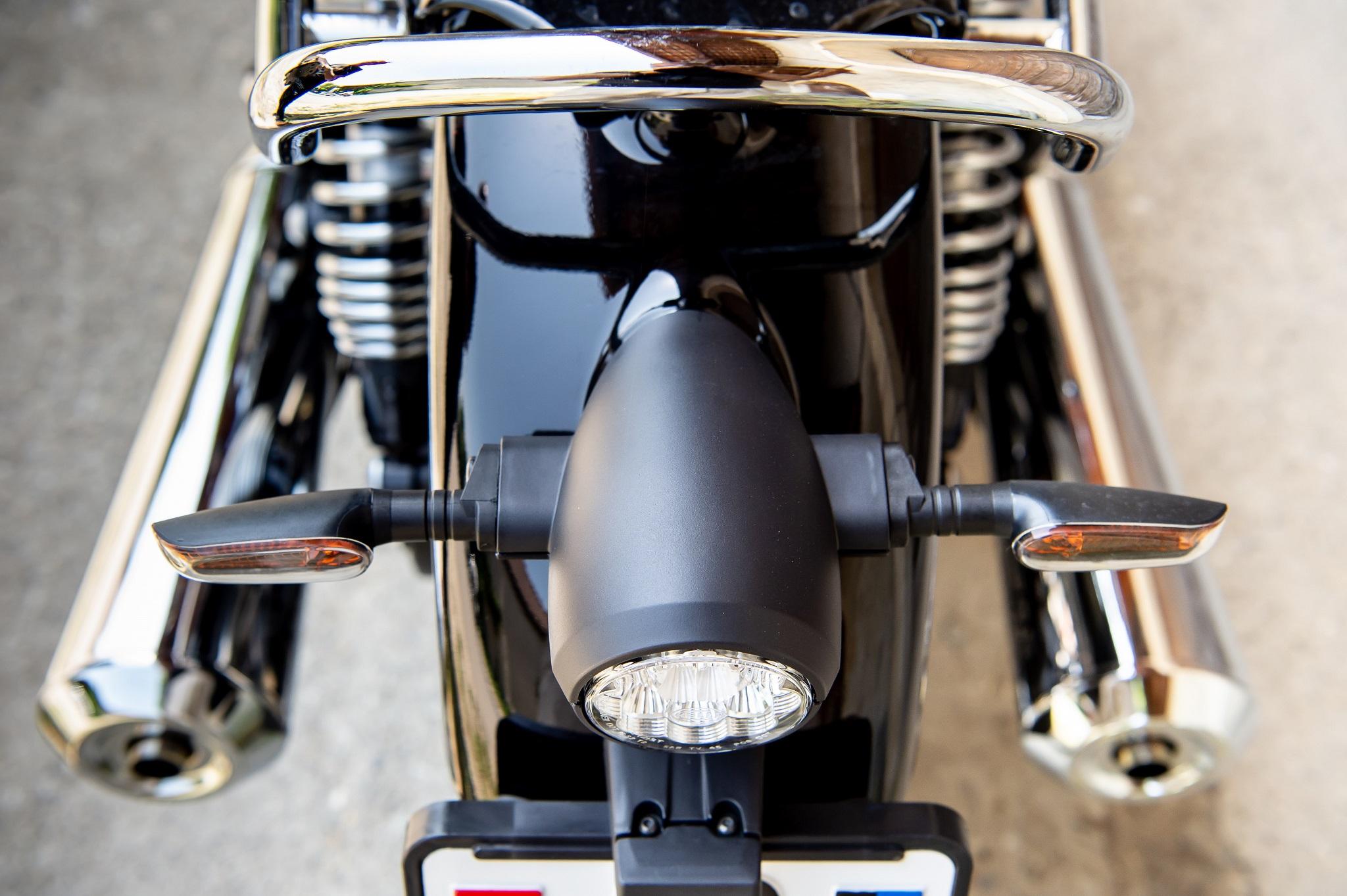 2021-06-18 Actumoto Moto Guzzi V7 Special 079 Final Big