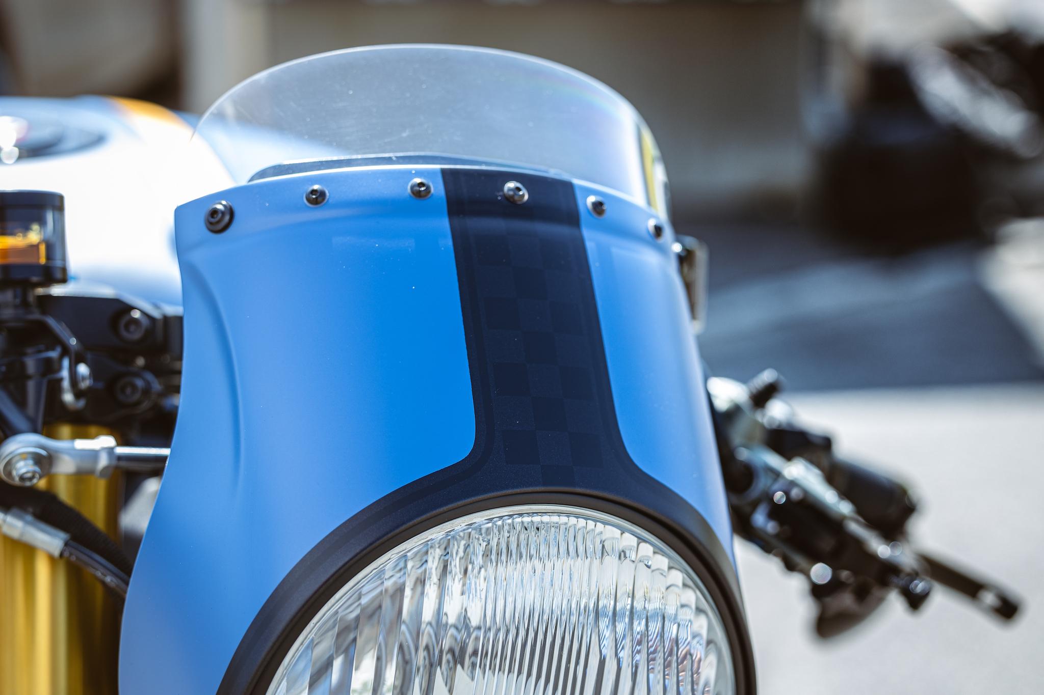 Ducati_Panigale_naked_dream-motos_Madpik-small13