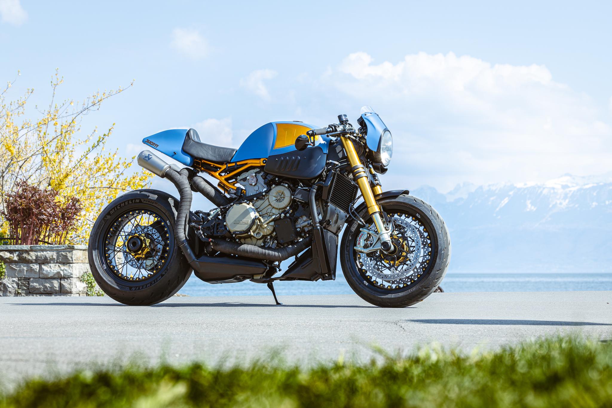 Ducati_Panigale_naked_dream-motos_Madpik-small22