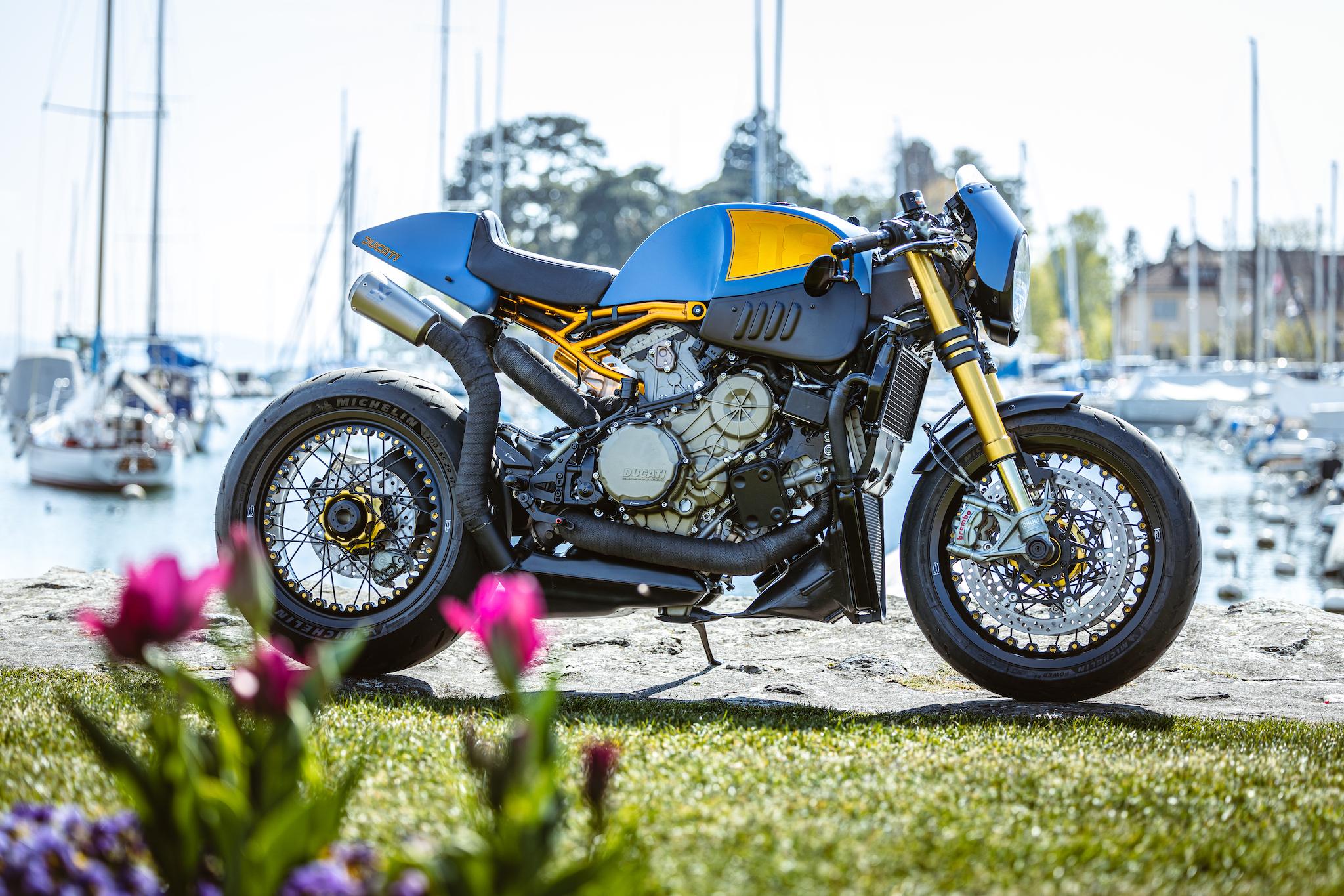 Ducati_Panigale_naked_dream-motos_Madpik-small27