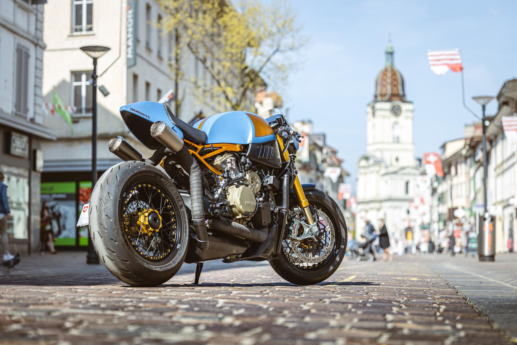 Ducati_Panigale_naked_dream-motos_Madpik-small32