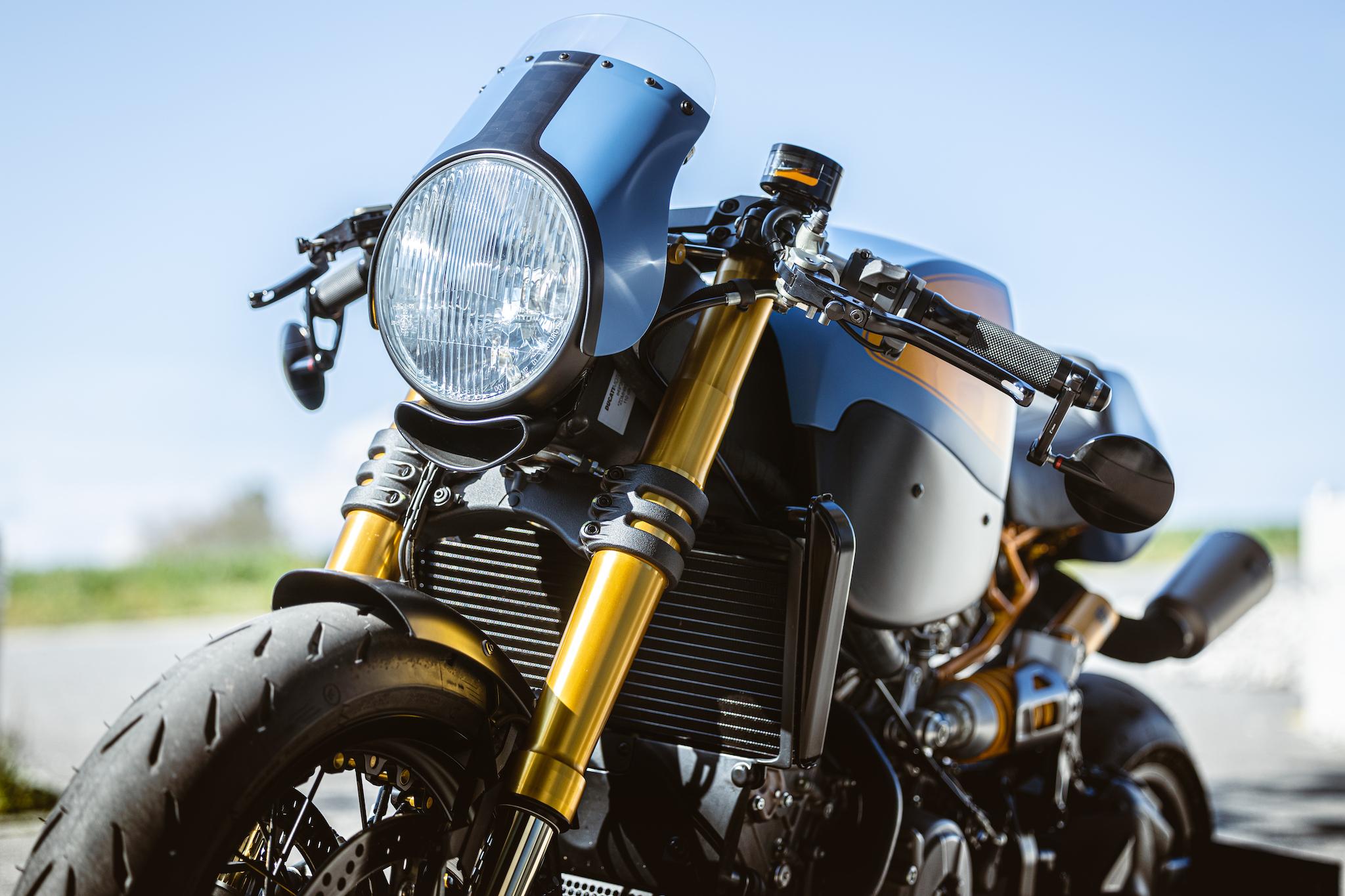 Ducati_Panigale_naked_dream-motos_Madpik-small33