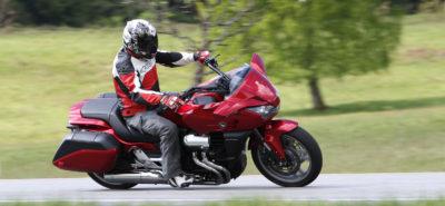 Pour 2014, Honda produit beaucoup et ose! :: Honda