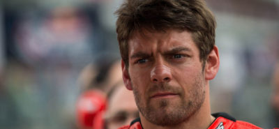 Mercato MotoGP: Cal Crutchlow avec une Honda Factory en 2015 :: Actu, Sport