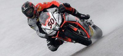 1re manche Superbike: Vive l'esprit d'équipe! :: Sport
