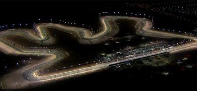 Le titre Superbike se disputera de nuit au Qatar :: Sport