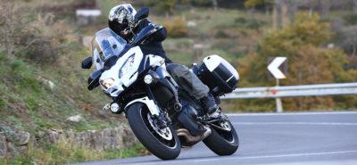 L'importateur Kawasaki est l'un des derniers à répercuter les «jeudis noirs» sur ses prix :: Actu, Motos, Scooters