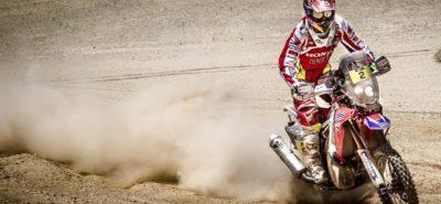 Dakar 2015, bilan de la première semaine: l'ère des duels :: Actu, Sport