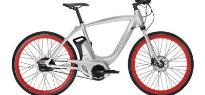 Piaggio annonce la production de son vélo électrique, plus un Medley entre le Liberty et le Beverley :: Actu, Nouveautés 2016, Scooters
