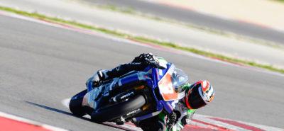 STK 1000 à Aragon – Suchet marque le point de la 15e place :: Sport