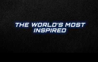 Nouvelle Yamaha R6: le premier teaser! :: Nouveauté 2017