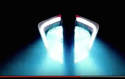 Il y aura une nouvelle Duke chez KTM, la preuve en vidéo :: teaser