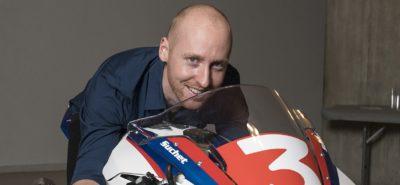 Sébastien Suchet laisse le Superstock 1000 pour l'entier du mondial d'endurance :: Saison 2018