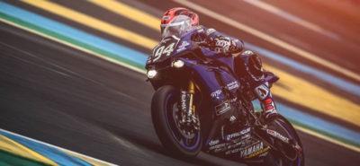La revanche des Yamaha aux 24 heures du Mans :: World Endurance