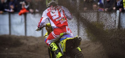 Seewer sur le podium aux Pays-Bas, Jonass et Paulin victorieux :: MXGP-MX2