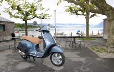 Ducati, Indian et Vespa proposent la livraison chez vous :: Actu, Motos, Pratique, Scooters
