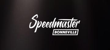 Triumph va présenter une nouvelle Speedmaster