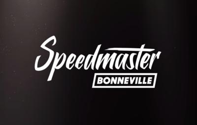 Triumph va présenter une nouvelle Speedmaster :: Nouveauté 2018