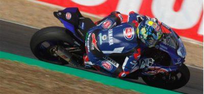Caricasulo gagne avec la manière. Mahias devra attendre… :: World SSP à Jerez