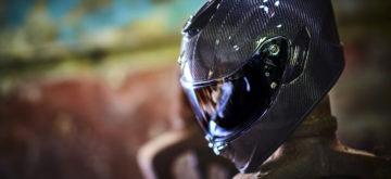 Trois nouveaux casques chez Scorpion, dont un EXO Carbon