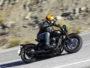 Triumph Suisse ne participera pas à Swiss-Moto 2020