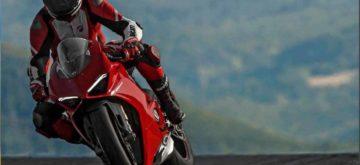 Les prix et disponibilités des Ducati 2018 sont connus…