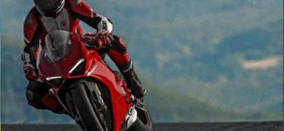 Les prix et disponibilités des Ducati 2018 sont connus… :: Communiqué