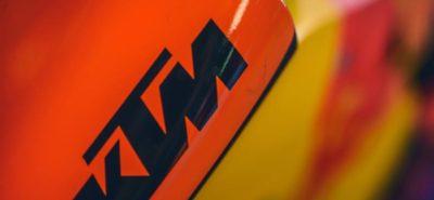 L'équipe française Tech3 s'engage avec KTM, dès 2019 :: MotoGP