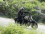 Harley-Davidson ne devrait plus importer les Sportster en Europe et en Suisse