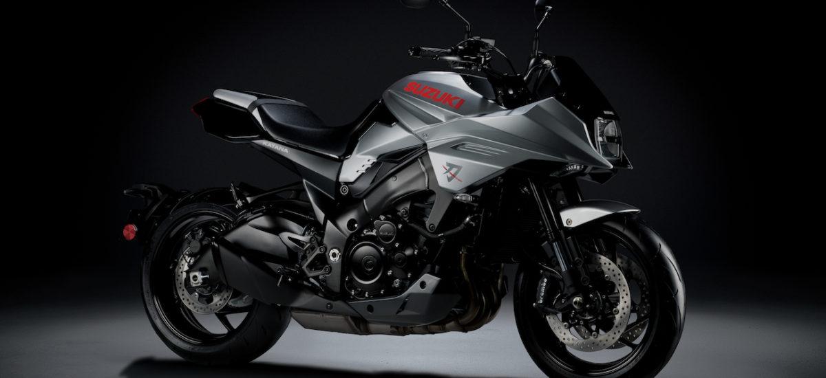 Suzuki Motos doit changer d'importateur en Suisse