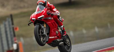 Ducati stabilise ses ventes en 2019 :: Industrie motocycliste