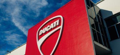 La Ducati Panigale meilleure vente des Superbikes en 2018 :: Marché moto