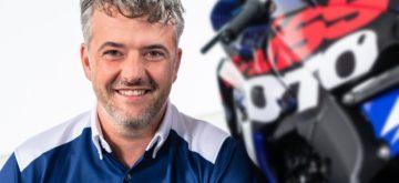 «Nous voulons contaminer les visiteurs de Swiss-Moto avec le virus moto»