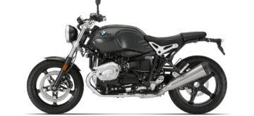 La customisation des BMW R NineT va un pas plus loin