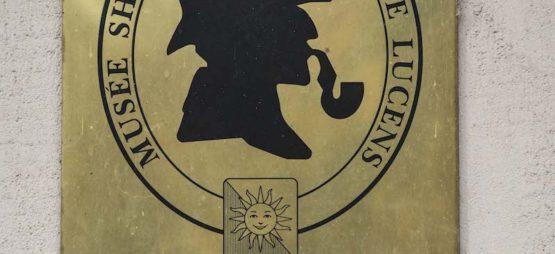 Musée Sherlock Holmes