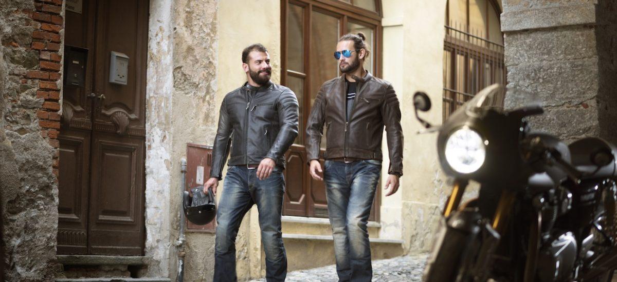 Les jeans iXS version 2019: élastiques, résistants et plus confortables