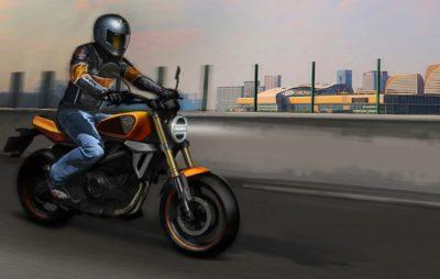 Harley-Davidson s'allie à Qianjiang pour produire de petites cylindrées :: Industrie motocycliste