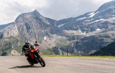 Dans les Alpes vaudoises, la Croix et l'Agite :: Alpes vaudoises
