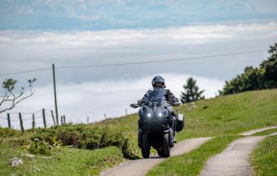 Au Creux-du-Van et du Dessoubre français :: Jura et Doubs