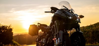 La Niken GT: un concept à développer :: Test Yamaha