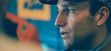 KTM remplace Johann Zarco par Mika Kallio pour le reste de la saison